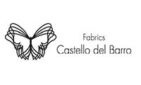 Fabrics Castello del Barro Tessuti Tappeti Biancheria