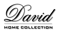 David Home Colletion