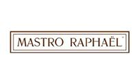 Matro Raphael