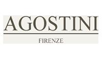 Agostini Firenza