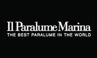 Il Paralume Marina