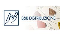 B&B Distribuzione