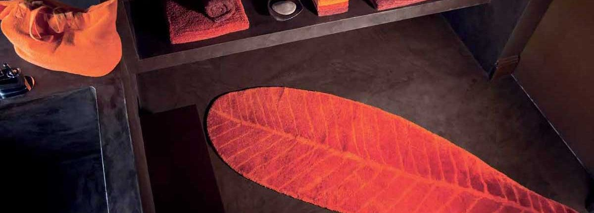 Interni Collezioni Vendita Tessuti Tappeti Biancheria