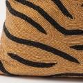 Cuscino Safari Perle Mastro Raphael