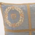 Cuscino Fondaco di Venezia