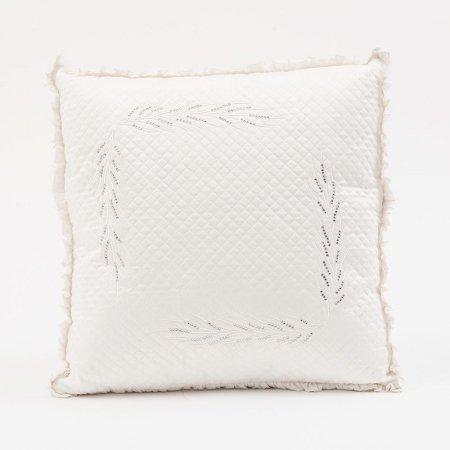 Cuscino Crystal Palm Mastro Raphael