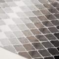Habidecor tappeto art. Reflex