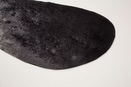 Tappeto Stone Habidecor
