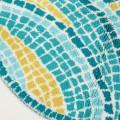 Vendita Tappeto da bagno Habidecor tappeto art. Park