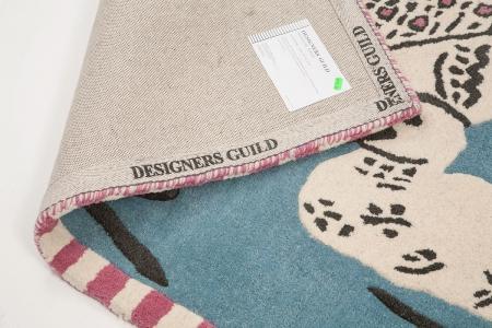Vendita Tappeto da bagno Designers Guild