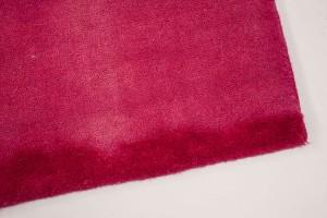 Tappeto Savine Fuchsia Designers Guild