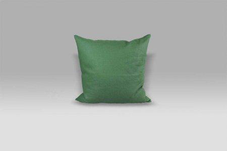 Cuscino 50x50 Tulsi Eau De Nil Designers Guild