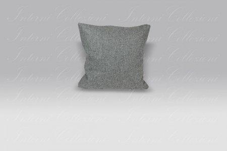 Cuscino Cormo zinc Designers Guild