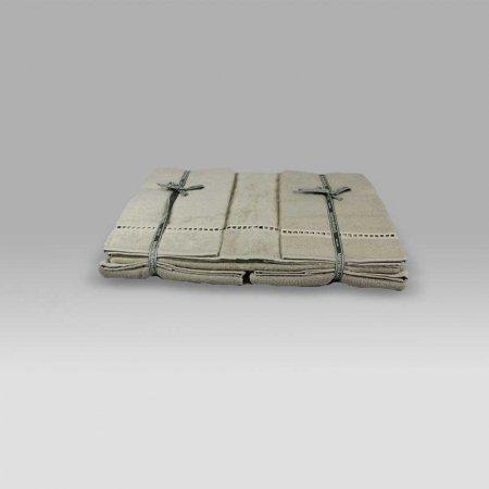 Vendita Online Asciugamani Mastro Raphael da Interni Collezioni
