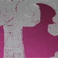 Cuscino Portico Designers Guild