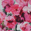 Cuscino Acqua Rose Designers Guild