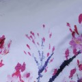 Cuscino Plum Blossom Designers Guild