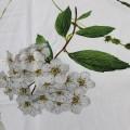 Tovaglia Flora di Tag House
