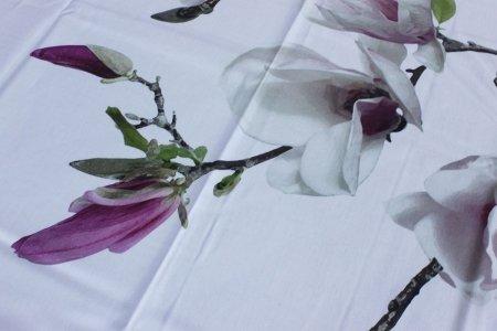 Tovaglia Magnolia di Tag House