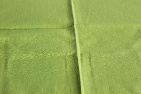 Tovaglia Bossi Verde