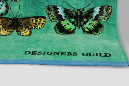 Telo Mare Issoria Designers Guild
