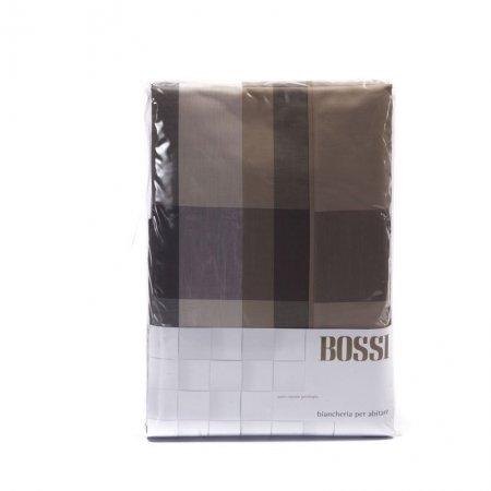 Lenzuola Flax Bossi