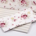 Lenzuola Margareth White Linen by Bellora