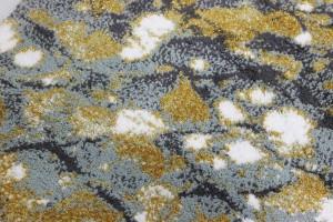Habidecor tappeto art. Boho