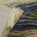 Habidecor tappeto art. Ambra