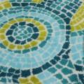 Habidecor tappeto art. Park