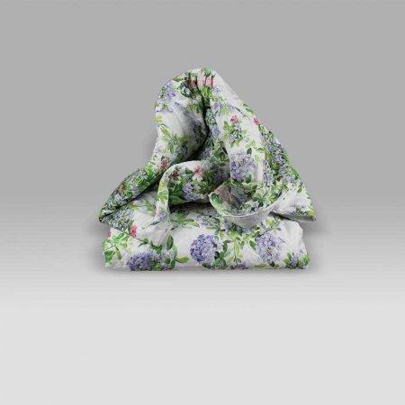 Quilt Frida stampa digitale fiori Dea