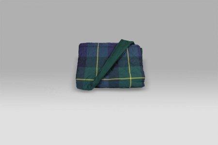 Quilt Shetland 7260 Bossi Casa