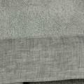 coppia-spugna-mastro-raphael-righe-around-ii-grigio3