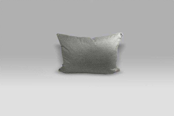 Cuscino 60x45 Montmartre Zinc Designers Guild