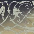 Cuscino Bagnaresi Casa 50x50 taffeta seta floccata e liscia
