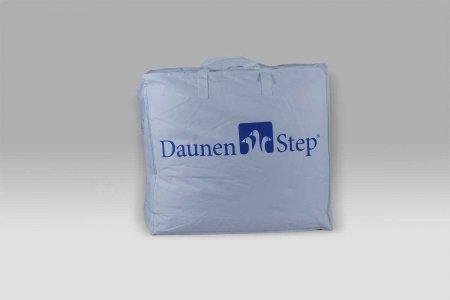 Interno Piuma Daunen Step 4 Seasons D600