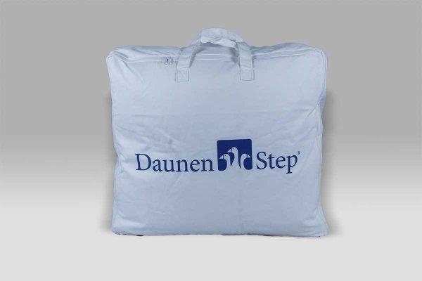 Interno Piuma Daunen Step Cold Winter D200