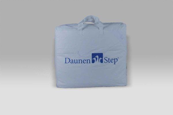 Interno Piuma Daunen Step Classic Winter D600