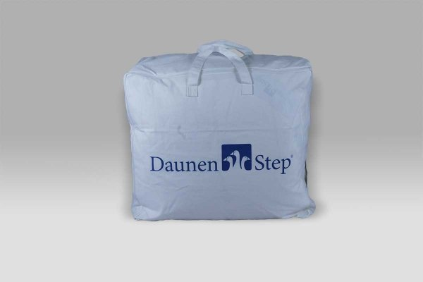 Interno Piuma Daunen Step Cold Winter D600
