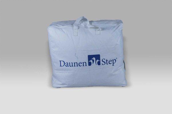 Interno Piuma Daunen Step Cold Winter D800