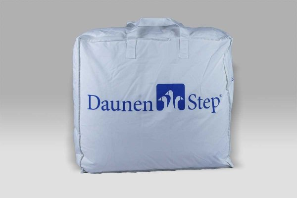 Interno Piuma Daunen Step Trio 4 Season D400