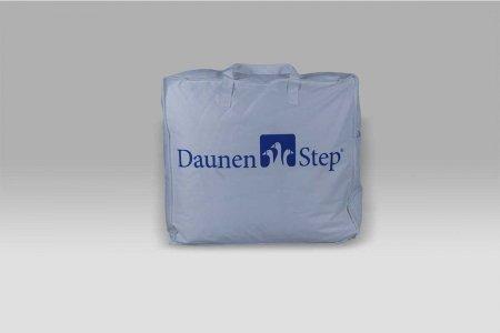 Interno Piuma Daunen Step- Trio 4 Season D800