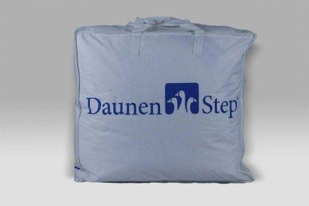 Interno Piumino Daunen Step Classic Winter D800