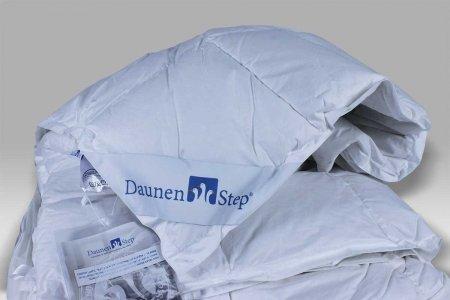 Interno Piuma Daunen Step Classic Winter D400