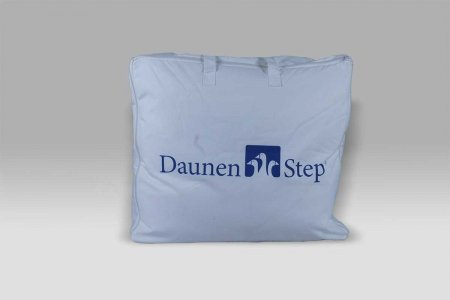 Interno Daunen Step Ttrio 4 seasons D200