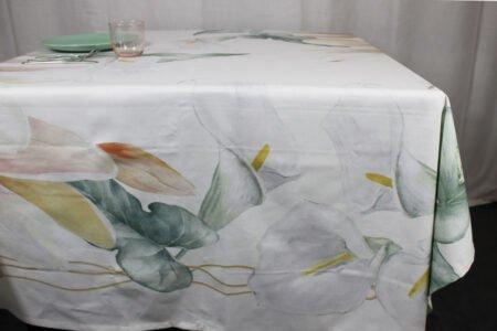 Tovaglia Bloom Aria Tessitura Randi
