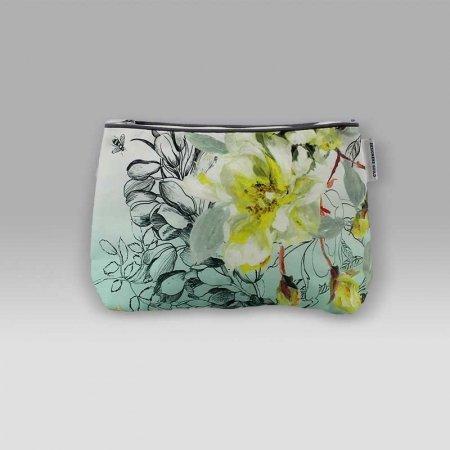 Trousse Sibylla Designers Guild medium