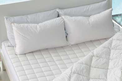 intimo-per-il-letto