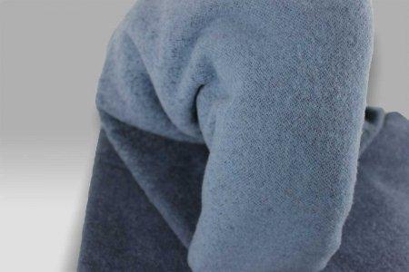 Plaid Culswick Duk Blanket Designers GuildPlaid Culswick Duk Blanket Designers Guild