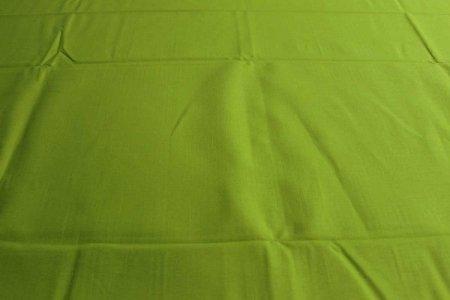 Tovaglia Minimal Tag House verde acido